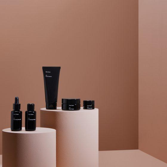 Alex Carro Skincare