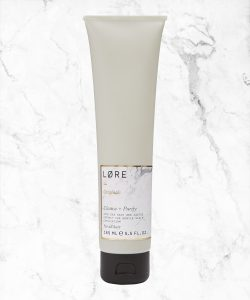 Lore Originals Shampoo