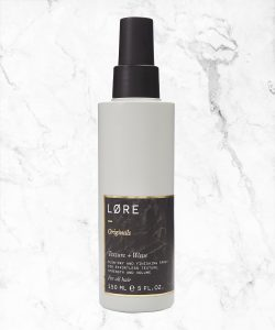 Lore Originals Haarspray