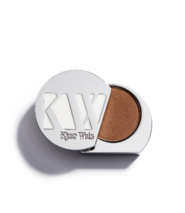 Eye Shadow Magnetic von Kjaer Weis
