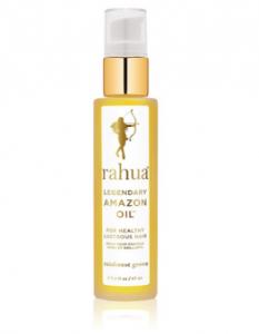 Natural Legendary Amazon Oil von Rahua