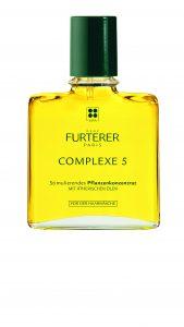 Complexe 5 von Rene Furterer