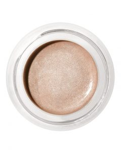 Magic Luminizer von RMS Beauty